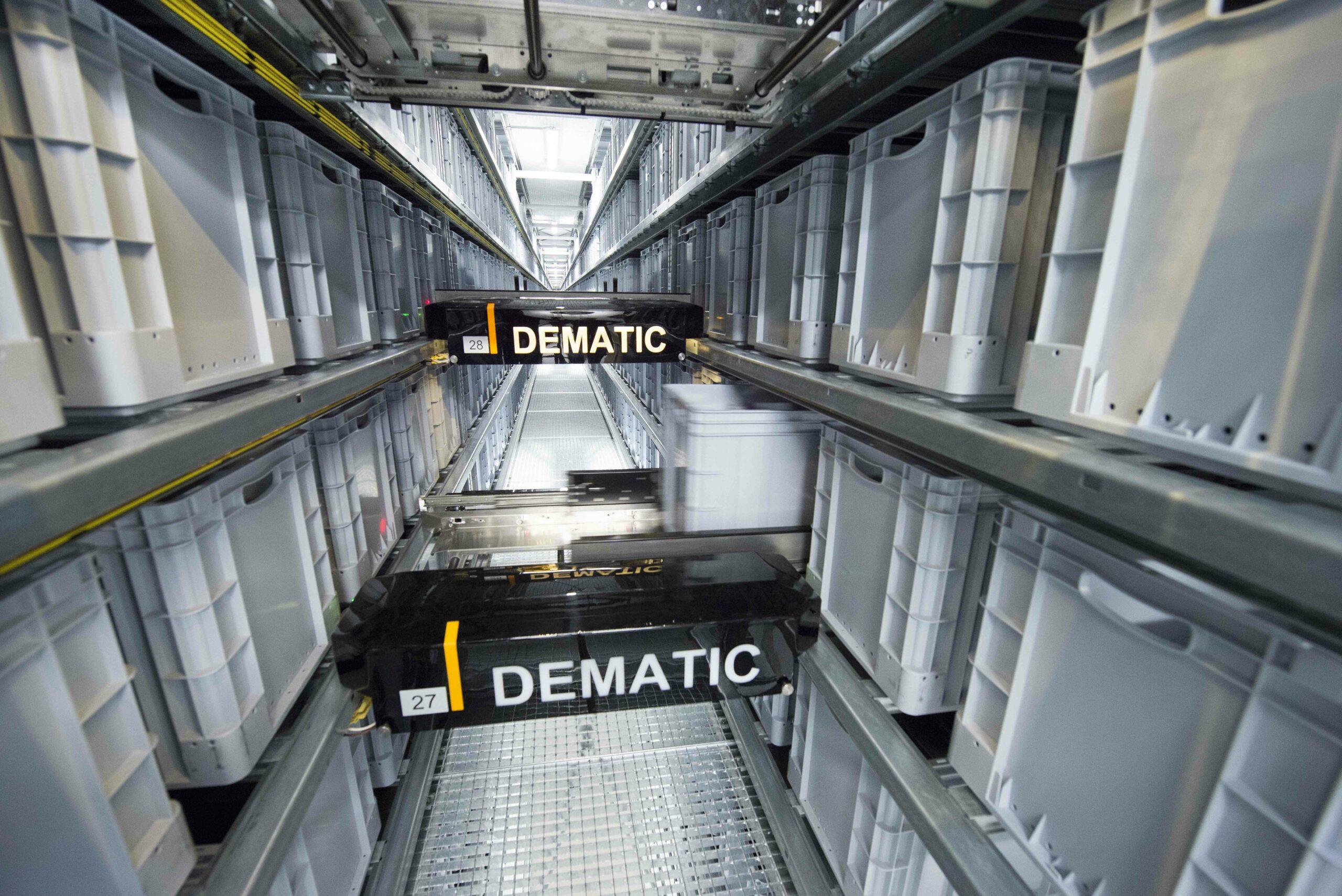 Dematic-Multishuttle-1.jpg